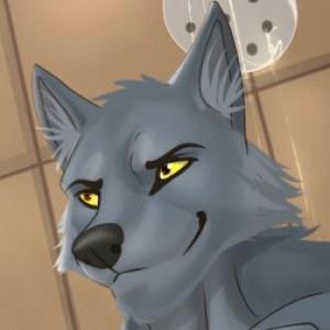 Daltenigma's Profile Picture