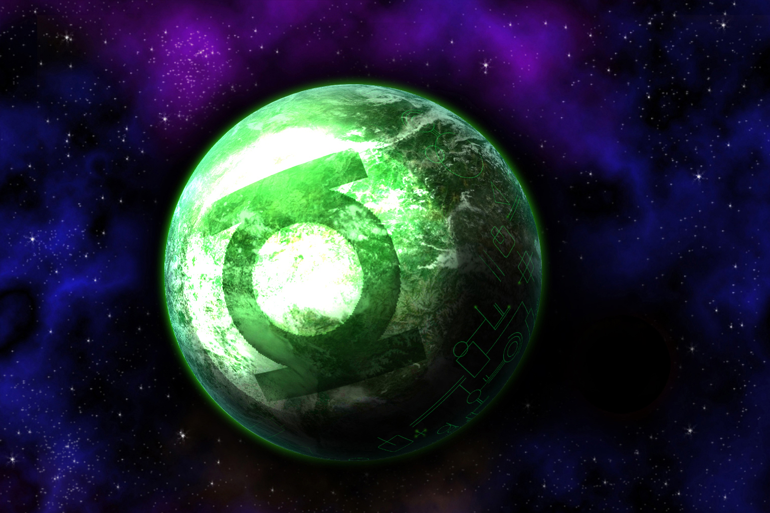 oa oa Oa is a fictional planet that lies at the center of the dc comics universe since its inception, oa has been the planetary citadel of the guardians of the universe and the headquarters of the green lantern corps .