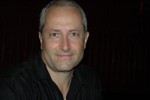 digitalHD's Profile Picture