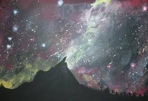 sky by preposterous-panda