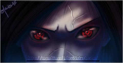 [Pirat][EA] Vladimir Iwanow - Seite 2 __madara_uchiha____naruto_560_by_mandiinex3-d4dl3c1