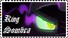 King Sombra Stamp #3 by Anzu18