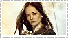 Artemisia Stamp by RossmaniteAnzu