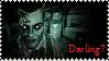 Eddie Gluskin Stamp by RossmaniteAnzu