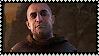 The Witcher 3 - Gaunter O'Dim/Master Mirror Stamp by RossmaniteAnzu