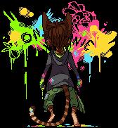 Dumb Onnie Pixel by OnionGrump