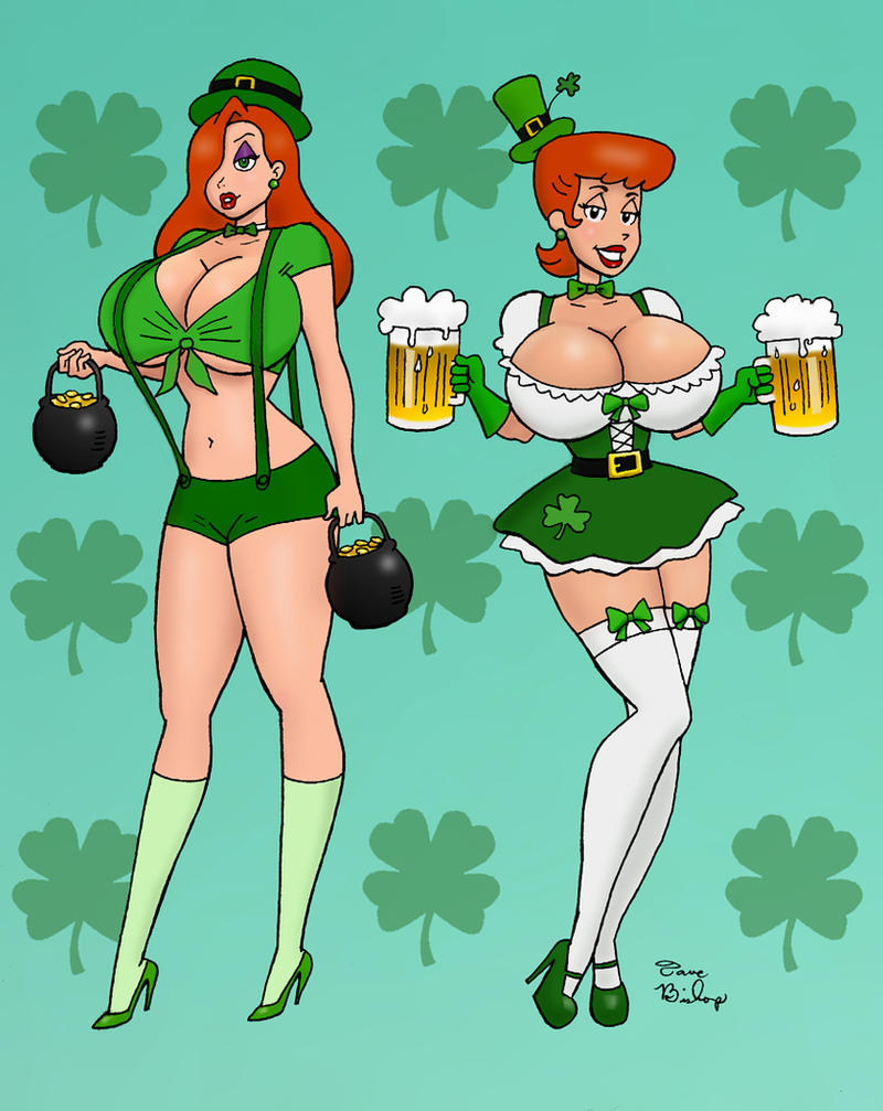 saint patrick milf personals Mrporngeek™ find the best free porn sites + reviews on mrporngeekcom - listing all the top porn tube sites, premium hd porn sites, best live sex cams, sex dating sites and more.