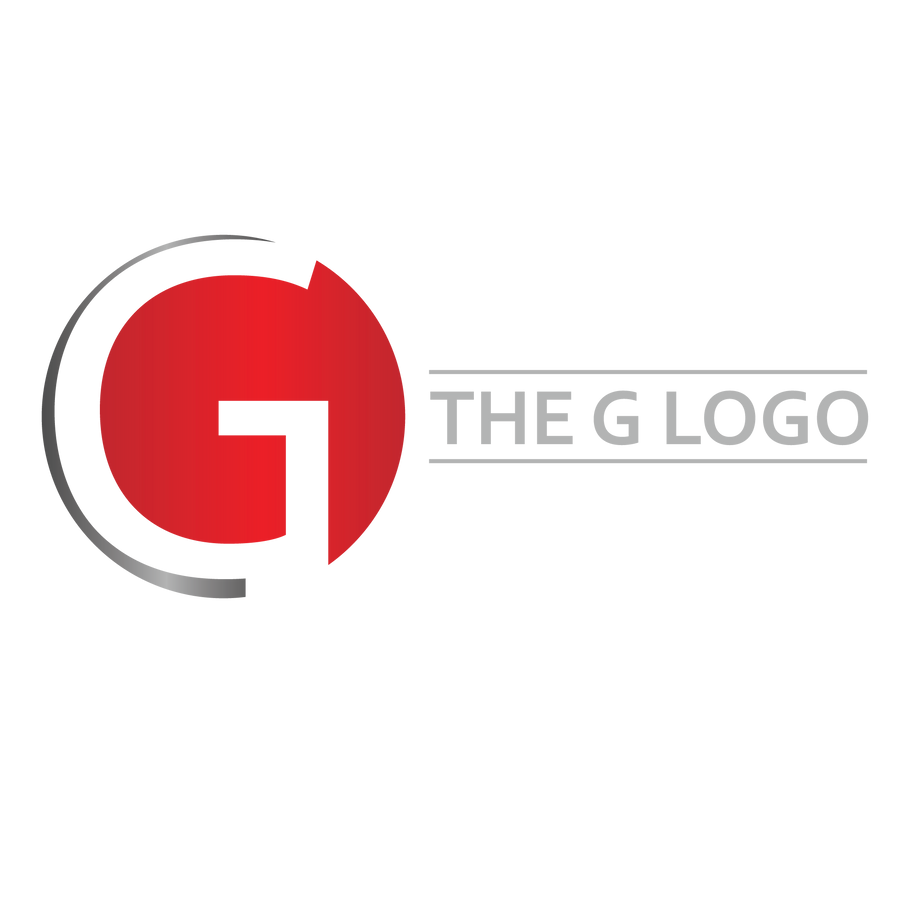 Logos for sale designs