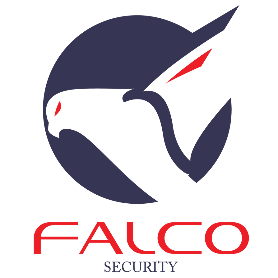 falco logos for sale by aeldesign on deviantart