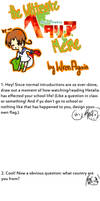 Ultimate Hetalia Meme- Blank by WrenAgain