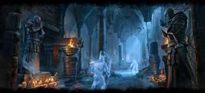 Elder Scrolls  Online/Elsweyr