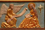 Annunciation of the Blessed Virgin Mary