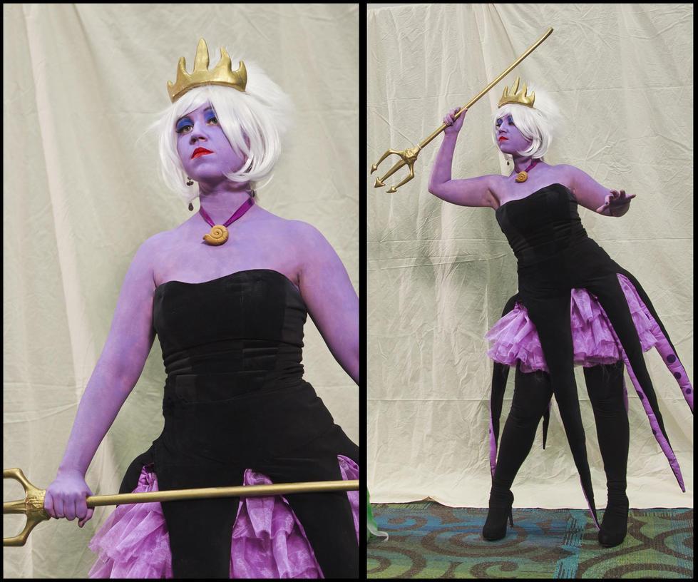 Better in purple! by lovely-chen