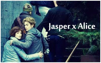 http://fc05.deviantart.net/fs70/f/2010/083/6/d/Jasper_x_Alice_ID_by_Jasper_x_Alice.jpg