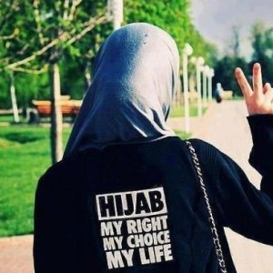 MuslimGirlAnimelover's Profile Picture