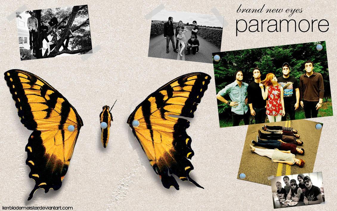 paramore 2017 album artwork - photo #39