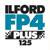 ILFORDFP4PLUS125 by mheuf