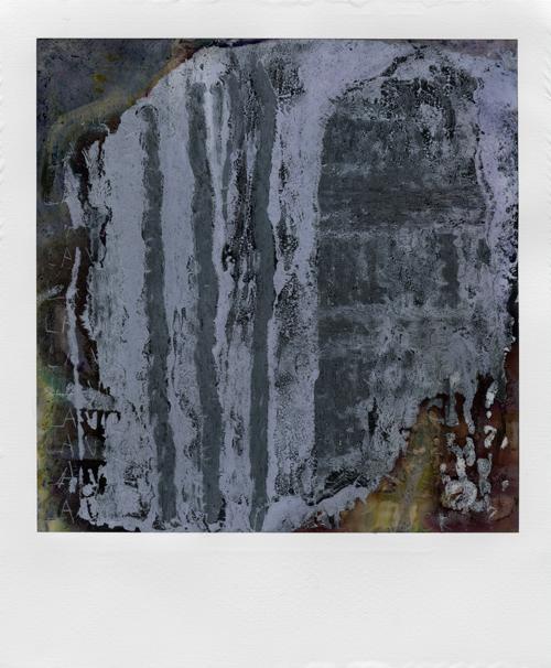 Skomelette (3/4) by mheuf
