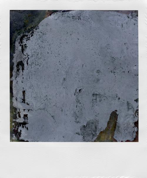 Skomelette (4/4) by mheuf