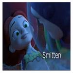 Smitten by JC-Shadow