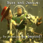 BxJ: To Infinity and Beyond by JC-Shadow
