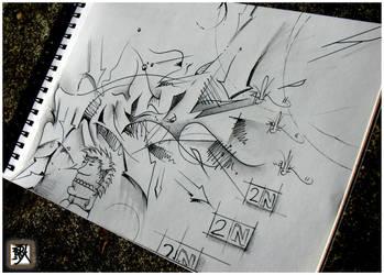 dimensions beyond 3 by opek-one