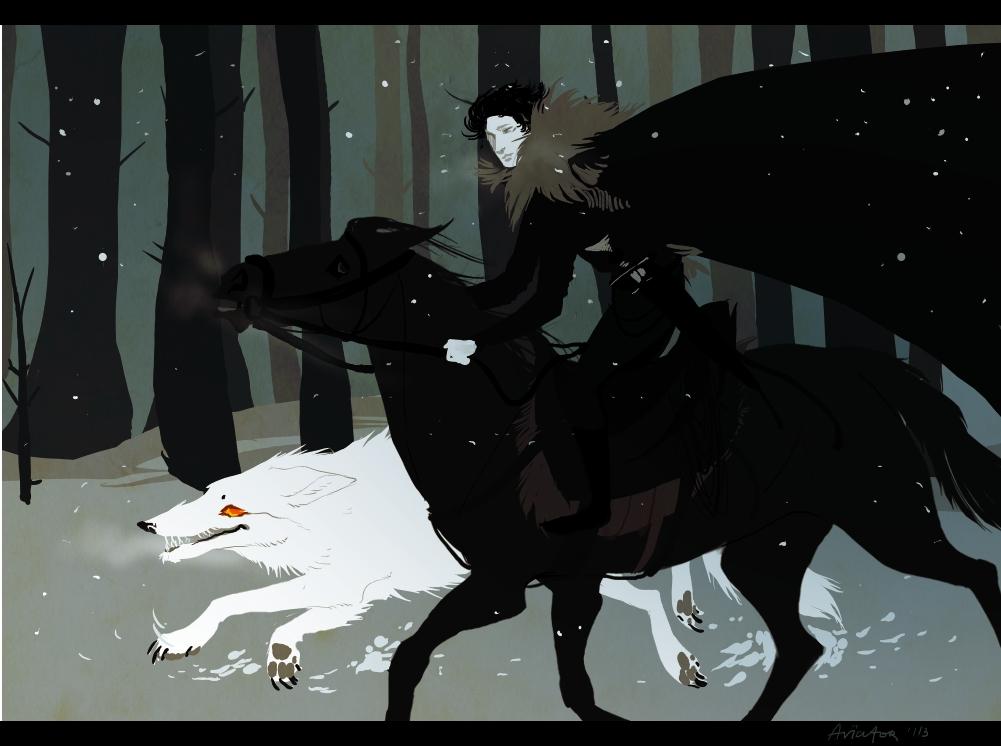 http://fc01.deviantart.net/fs70/f/2013/106/1/d/snow_by_surgeonwolf-d61yjmh.jpg