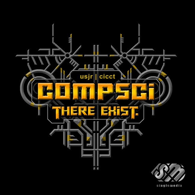 compsci batch 08 shirt design by singlemedia on deviantart