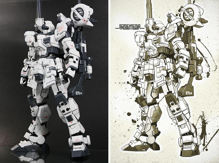 Line Art Xl 2012 : Gm whitewalker lineart by singlemedia on deviantart