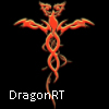 DragonRT Avatar by Caedy