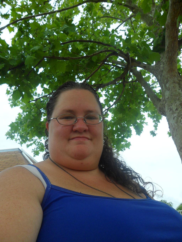 Caedy's Profile Picture