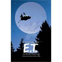 E.T. - ExtraToxicated