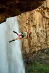 Tomb Raider Alternate: Descend