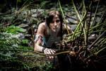 Tomb Raider: Survivor