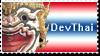 :: Deviant Thai :: by adamy