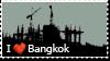 :: I Heart Bangkok :: by adamy