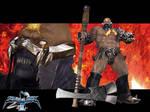 Astaroth_Soulcalibur III