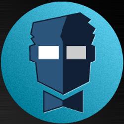 My Logo by DuskGuard
