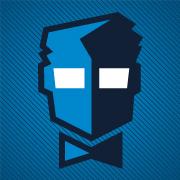 Newest Logo by DuskGuard