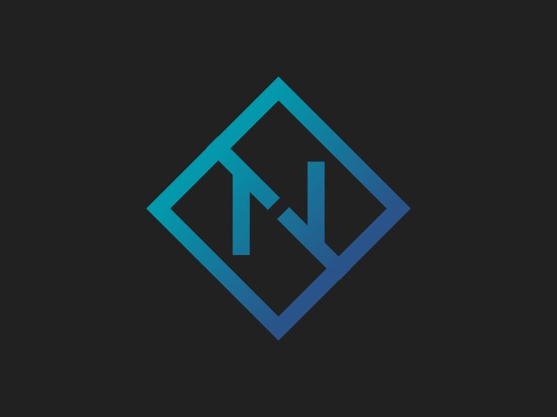 Personal Logo Update by DuskGuard