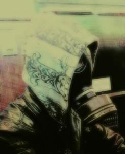 nero1220's Profile Picture