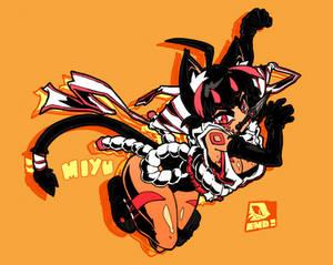 Another Miyu