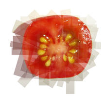 Tomatoo. by keaps