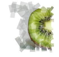 .:kiwi by keaps