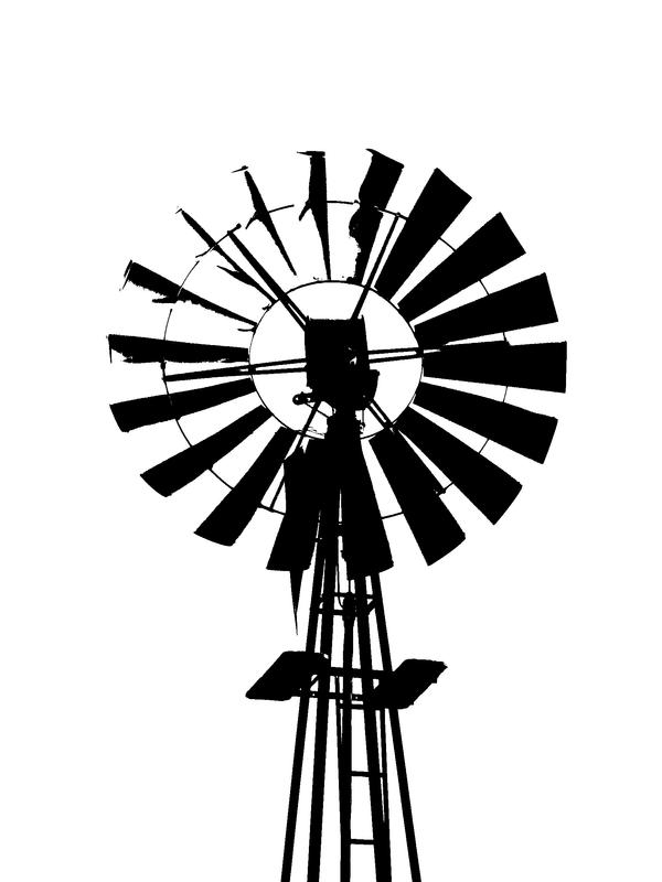 Line Drawing Windmill : Windmill by corazondedios on deviantart