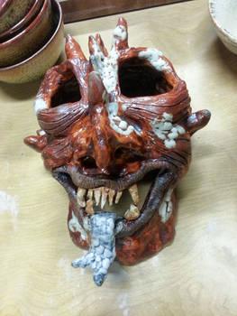 Demon Of Halloween 2013 20131021 190035