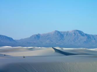1.4 PERFECT WHITE SANDS edit PICT9127.jpg by CorazondeDios