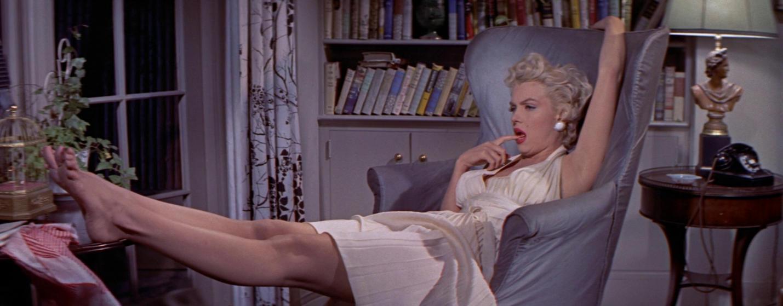 Marilyn 15 by Footografo