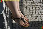 Melusine's Lost Photos 7