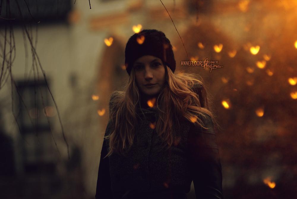 Winter breeze by Loistavia